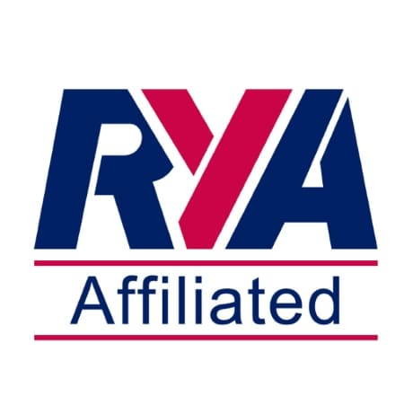 RYA Affiliated Club
