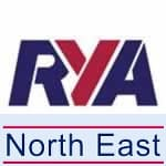 RYA North East Region
